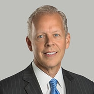 David Braswell
