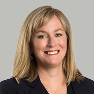 Maureen O. Bryan