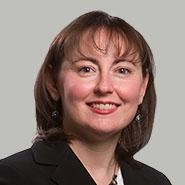 Jennifer R. Byrne