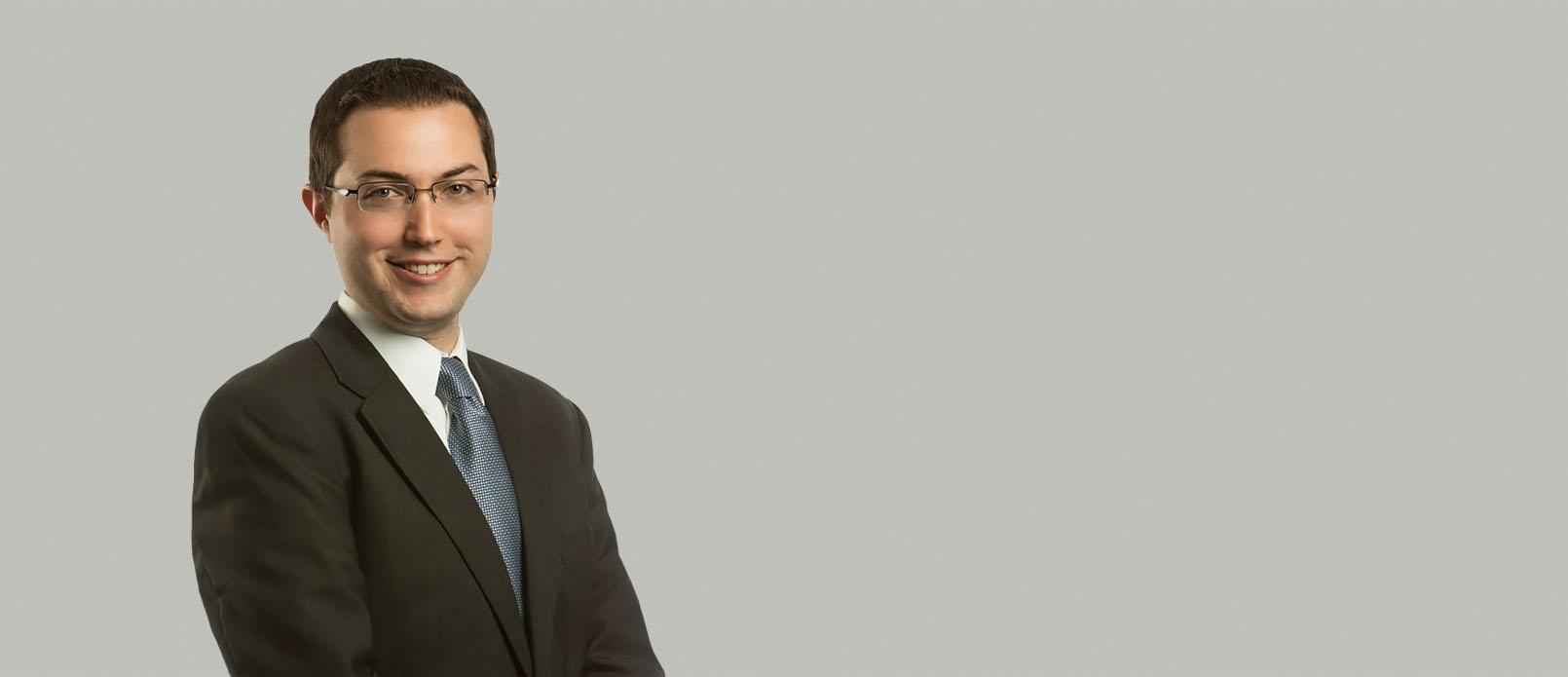 Nicolas P. Cejas