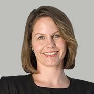 Susan Ehlers