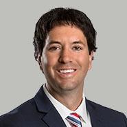 Steven J. Foristal, CCEP