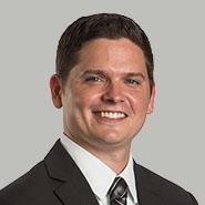 Matthew J. Gearin