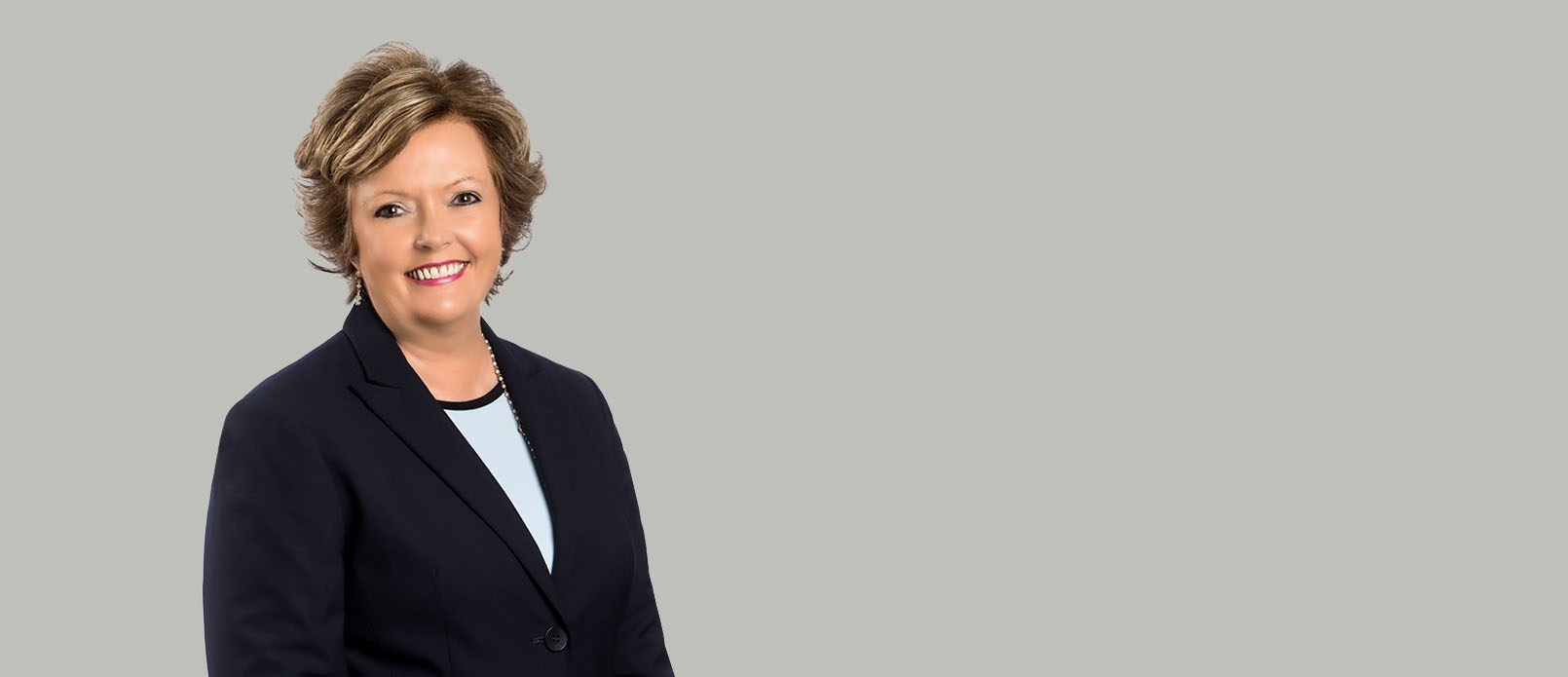 Donna Graves