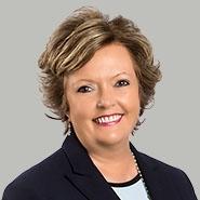 Donna L. Graves