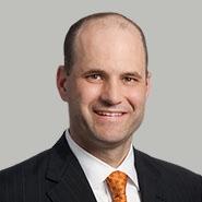 David A. Jermann, II