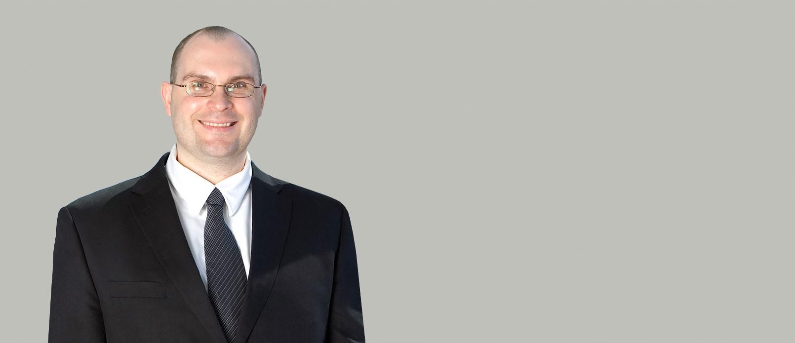 Nicholas A. Keppel