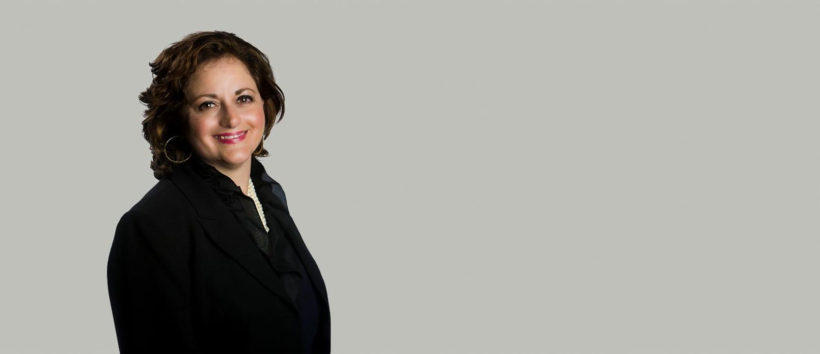 Anita M. Kidd