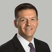 Robert Klahr