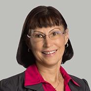 Marcia Nelson