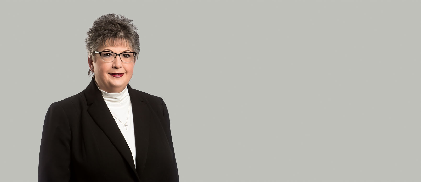 Christine M. Nuccio