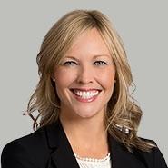 Megan J. Ochs