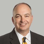 Steven E. Pozaric