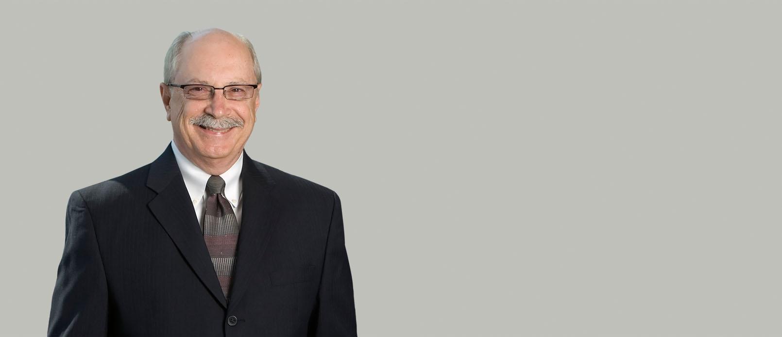 Thomas J. Ray