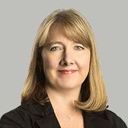 Donna Frazier Schmitt