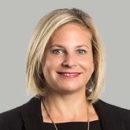Jennifer A. Schwesig
