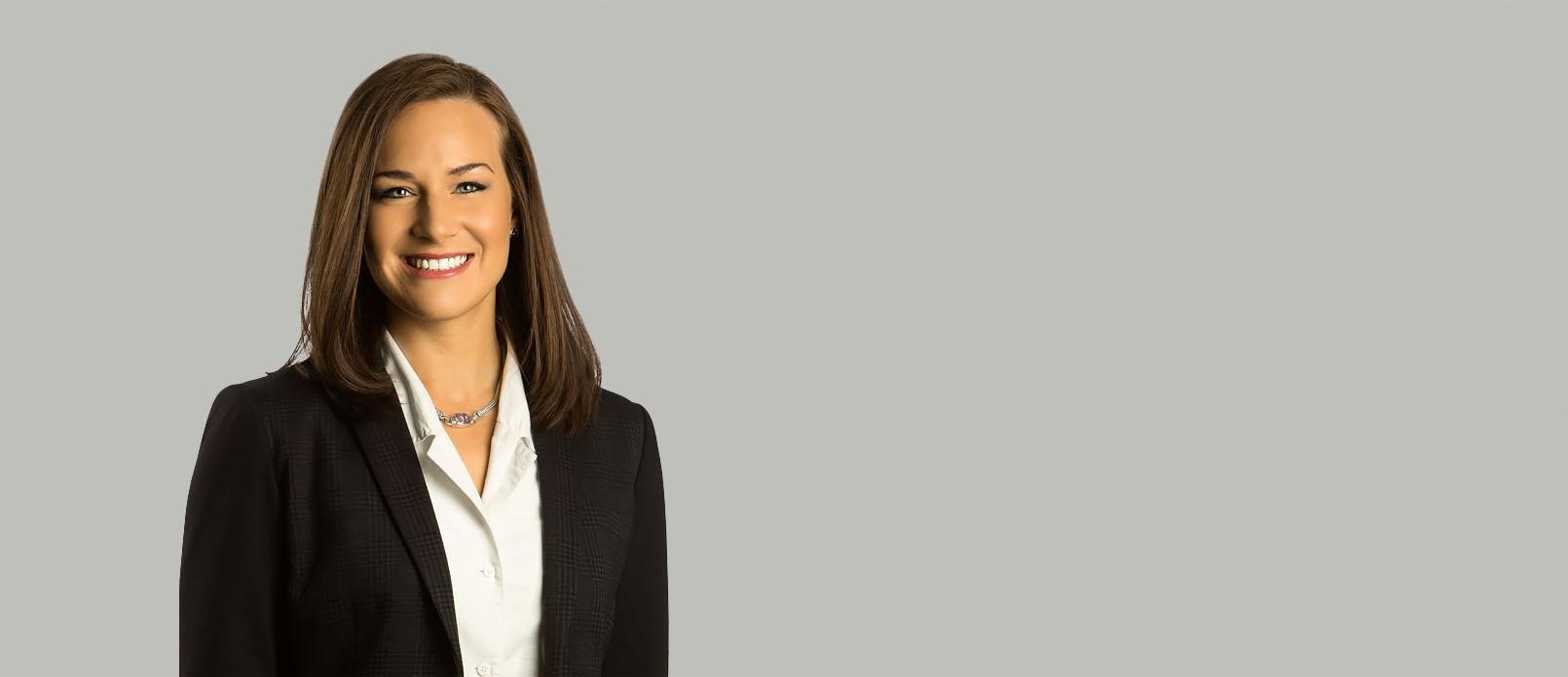 Maggie Szewczyk