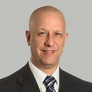 Michael Vander Molen