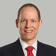 Michael J. Vander Molen