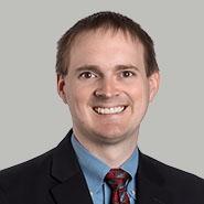 Adam Wuller