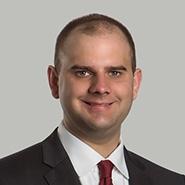 Eric Brunngraber