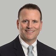 attorney Derick Allen