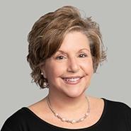 Denise DeNicola