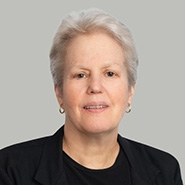 Phyllis H. Weisberg