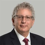 Steven Tolman
