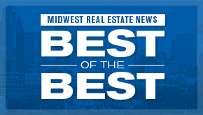 Midwest Real Estate News Best of the Best