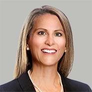 Erin M. Florek