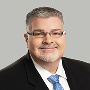 Jeffrey Barr
