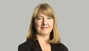 Donna Schmitt