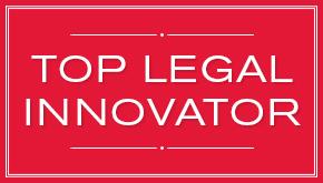 Top Legal Innovator