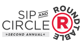 Second Annual Sip and Circle Roundtable
