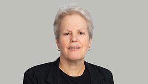 Phyllis Weisberg