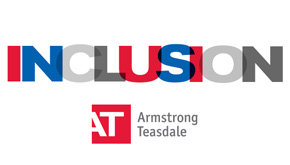 Inclusion at Armstrong Teasdale