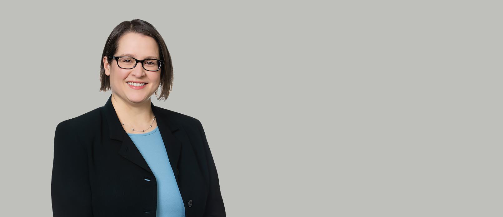 Kate Schroepfer