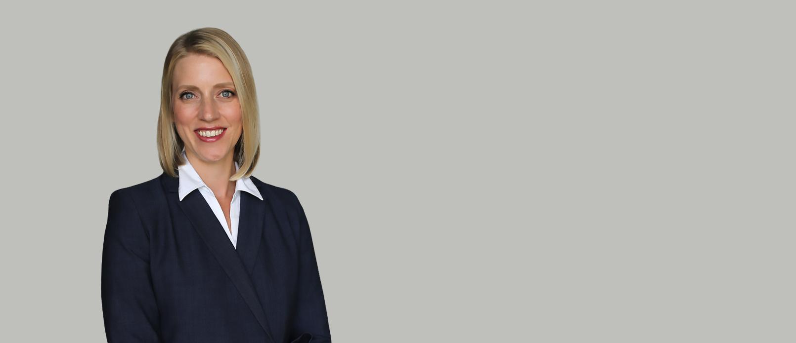 Kristin A. Baughman