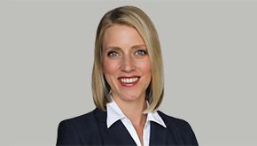 Kristin Baughman