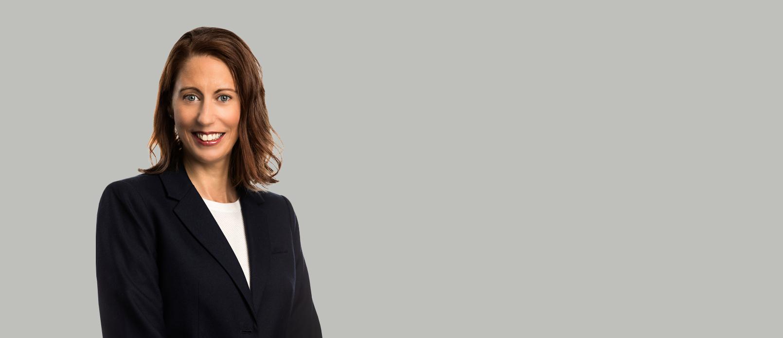 Melinda Maune