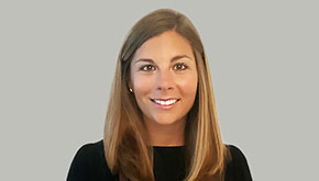 Allison McFarland