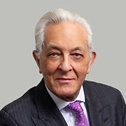 Andy Kerman