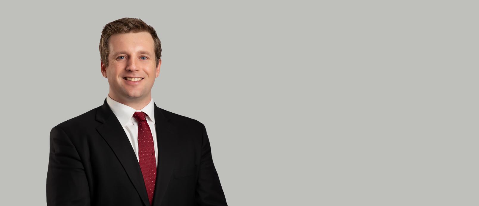 Peter Jochens