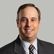 Corey Stegeman