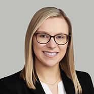 Kristen Mowery