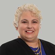 Renee Reuter