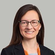 Alexandra Thaler