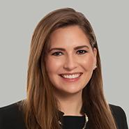 Avila Zepp